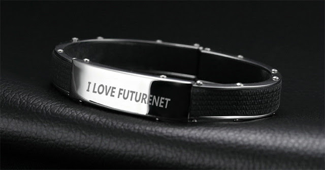 image-futurenet-love-futurenet